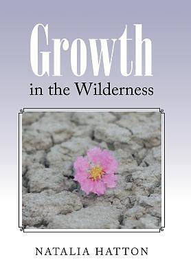 Picture of Growth in the Wilderness