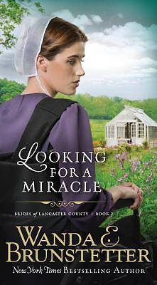 Picture of Looking for a Miracle [ePub Ebook]