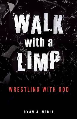 Picture of Walk with a Limp