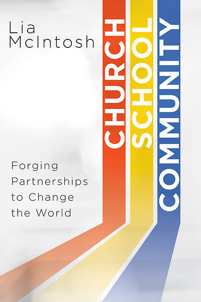 Picture of Church/School/Community