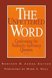The Unfettered Word