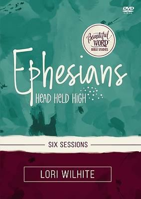 Picture of Ephesians Video Study