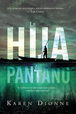 Picture of La Hija del Rey del Pantano