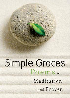 Simple Graces [ePub Ebook]