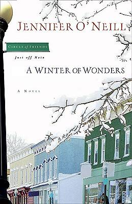 A Winter of Wonders