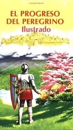 Picture of Progreso del Peregrino Ilustrado, El