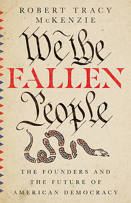 Picture of We the Fallen People