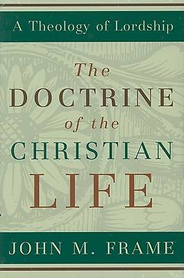 Picture of The Doctrine of the Christian Life