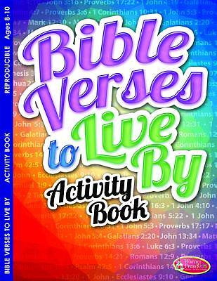 The Bible in Hidden Pictures Activity Book
