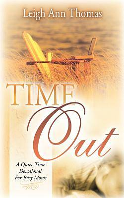 Picture of Time Out