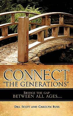 "Connect ""The Generations"""