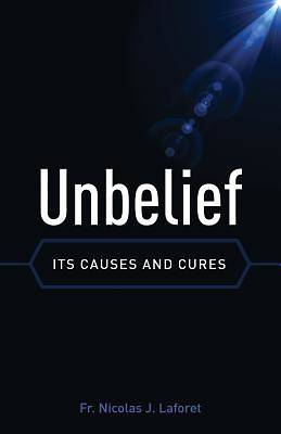 Picture of Unbelief