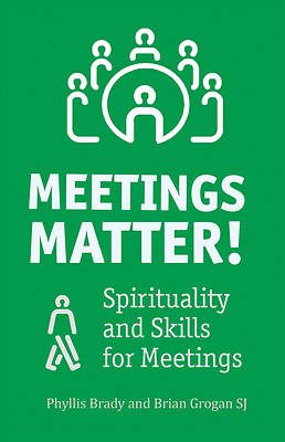Meetings Matter!