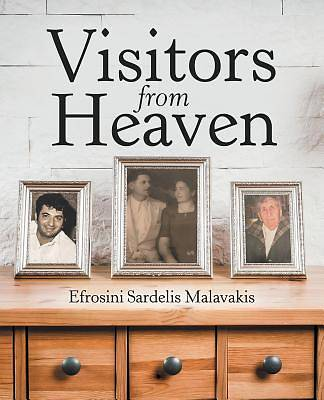 Visitors from Heaven