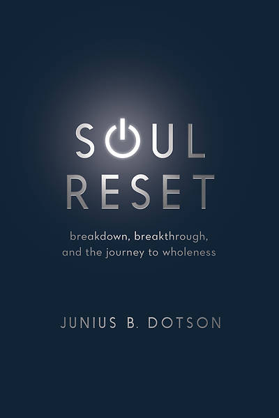 Picture of Soul Reset