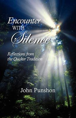 Picture of Encounter with Silence
