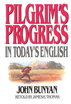 Pilgrims Progress in Todays English [ePub Ebook]