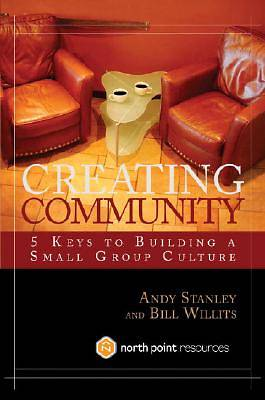 Picture of Creating Community
