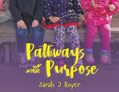 Pathways with Purpose