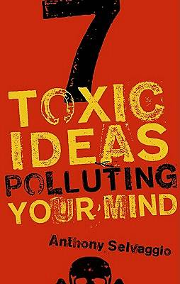 Picture of 7 Toxic Ideas Polluting Your Mind