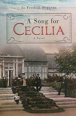 A Song for Cecilia