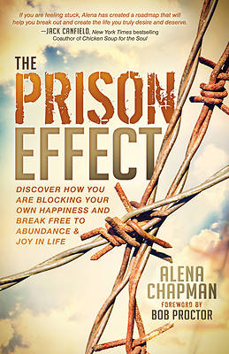 Picture of The Prison Effect