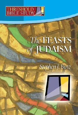 Feasts of Judaism