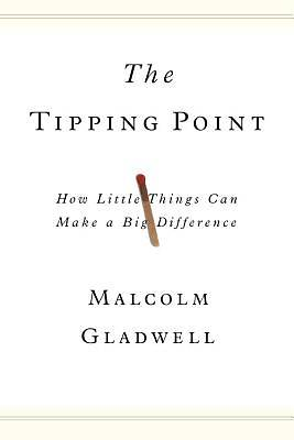 Picture of The Tipping Point