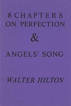 Eight Chapters on Perfection and Angels Song