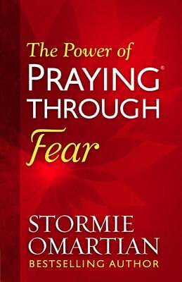 Picture of The Power of Praying® Through Fear - eBook [ePub]