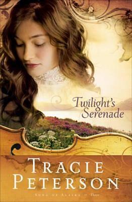 Picture of Twilight's Serenade [ePub Ebook]