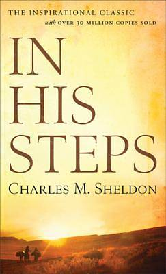 Picture of In His Steps - eBook [ePub]