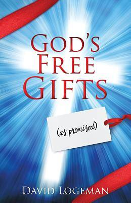 Picture of God's Free Gifts