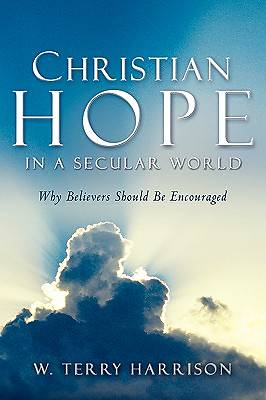 Christian Hope in a Secular World