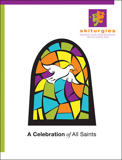 A Celebration of All Saints