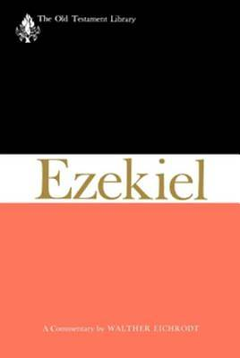 Ezekiel [ePub Ebook]
