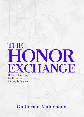 Picture of The Honor Exchange