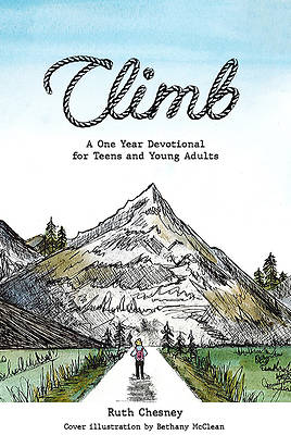 Picture of Climb