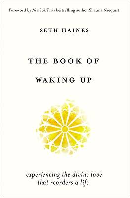 Picture of The Book of Waking Up