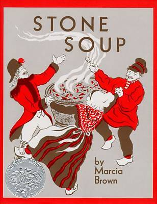 Picture of Stone Soup