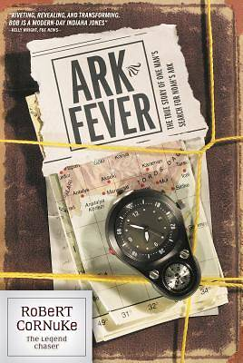 Picture of Ark Fever