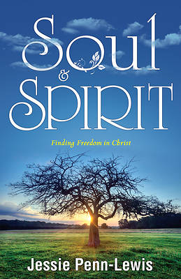 Picture of Soul & Spirit
