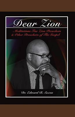 Picture of Dear Zion