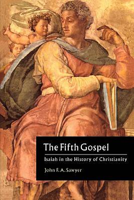 The Fifth Gospel