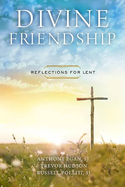 Picture of Divine Friendship