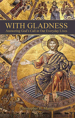 Picture of With Gladness
