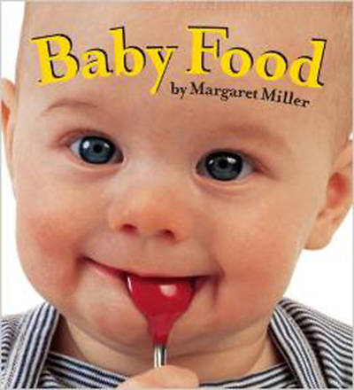 Picture of Baby Food