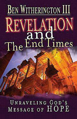 Revelation and the End Times Participants Guide -  eBook [ePub]