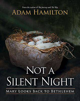 Picture of Not a Silent Night - eBook [ePub]