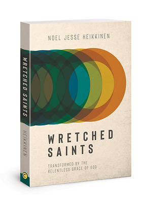 Picture of Wretched Saints